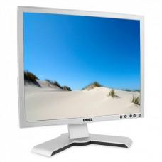 Monitor Dell UltraSharp LCD 1908FPB, 19 inch, 5 ms, 1280 x 1024, VGA, DVI-D, USB