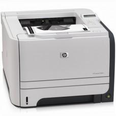 Imprimanta HP LaserJet P2055D, Duplex, Monocrom, 35 ppm, 1200 x 1200 dpi, Cartus nou compatibil 6.5k