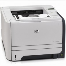 Imprimanta Laser Monocrom HP LaserJet P2055DN, Duplex, A4, 35 ppm, 1200 x 1200 dpi, USB, Retea, Toner Nou 6.5k