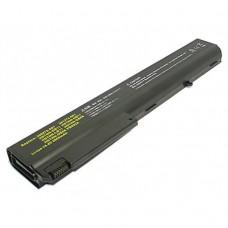 Baterie Li-Ion 6 cel, 10.8V, 4400MAH pentru HP NX8220, 8510W, NW8240, NW8240