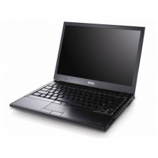 Laptop Dell E4300, Intel Core2 Duo SP9600 2.53GHz, 4GB DDR3, 80GB SATA, DVD-RW