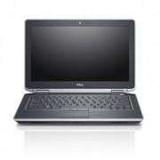 Laptop DELL Latitude E6320, Intel Core i5-2520M 2.50GHz, 4GB DDR3, 320GB SATA, DVD-ROM, Grad A-
