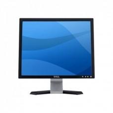 Monitoare LCD Dell 197Fpb, 19 inci, 1280 x 1024