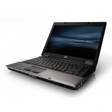 Laptop Hp 6530b, Intel Core 2 Duo P8700 2.53GHz, 4GB DDR2, 160GB SATA, DVD-RW, 14 Inch
