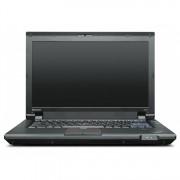 Laptop LENOVO L412, Intel Core i5-520M 2.40GHz, 4GB DDR3, 250GB SATA, DVD-RW, 14 Inch