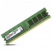 Memorie RAM DDR2 ECC 2GB, PC2-6400P