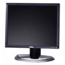 Monitor Dell 1703FP, 17 Inch, LCD TFT, 1280x1024, VGA, DVI