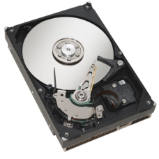 Hard Disk 73GB SAS 3.5 inch 15K RPM