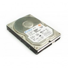 Hard Disk 500GB, IDE, 3.5''