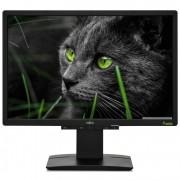 Monitor Fujitsu Siemens B22W-6, LED, 22 inch, 1680 x 1050, VGA, DVI, DisplayPort, USB, Widescreen, Grad B
