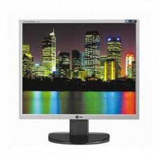 Monitor LG L1953TR, 19 inch, 1280 x 1024, 2ms, DVI, 16,7 milioane culori