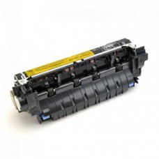 Cuptor HP LaserJet 4014