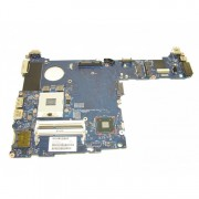 Placa de baza Laptop HP Elitebook 2560P cu Procesor Intel Core i5-2460H, Wireless LAN, Modul 4G