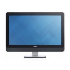 All In One DELL 9020, 23 Inch Full HD, Intel Core i5-4670S 3.10GHz, 4GB DDR3, 120GB SSD