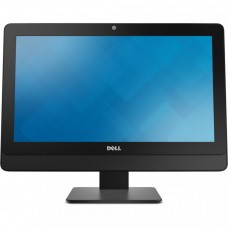 All In One Dell OptiPlex 3030, 19.5 Inch, Intel Core i3-4150 3.50GHz, 4GB DDR3, 500GB SATA