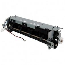 Cuptor (Fuser) Lexmark XM1145