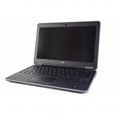 Laptop DELL Latitude E7240, Intel Core i5-4310U 2.00GHz, 8GB DDR3, 120GB SSD, 12.5 Inch, Fara Webcam