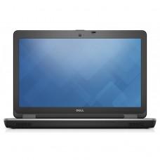 Laptop Dell Latitude E6540, Intel Core i7-4600M 2.90GHz, 8GB DDR3, 500GB SATA, 15.6 Inch, Tastatura Numerica, Webcam, Grad A-