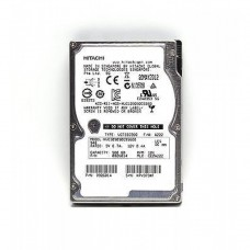 Hard Disk 600GB SAS ,10K RPM, 12Gbp/s, 2.5 Inch, 128MB cache