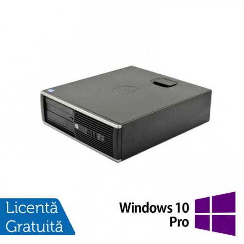 Calculator Hp 6300 Sff  Intel Pentium G620 2 60ghz  4gb