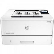 Imprimanta Laser Monocrom HP Pro M402DN, Duplex, A4, 40ppm, 1200 x 1200 dpi, USB, Retea, Toner 100%