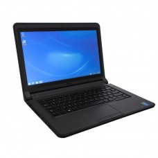 Laptop DELL Latitude 3340, Intel Core i3-4010U 1.70GHz, 8GB DDR3, 320GB SATA, 13.3 Inch