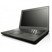 Laptop LENOVO Thinkpad x240, Intel Core i7-4600U 2.10GHz, 8GB DDR3, 120GB SSD, 12 Inch