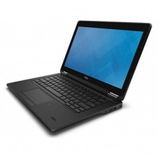 Laptop Dell Latitude E7250, Intel Core i5-5300U 2.30GHz, 4GB DDR3, 120GB SSD, Webcam, 12.5 Inch