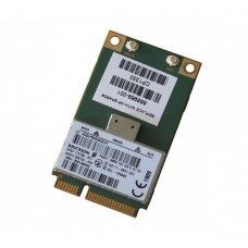 Modul 3G Laptop, HP F5321GWX WWAN Mobile Broadband MiniPCI Express Mini-Card