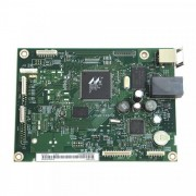 Placa Formater Brother 8380