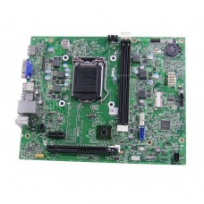 Placa de baza pentru Dell Optiplex 3020 SFF, Model 04YP6J, Socket 1150
