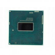 Procesor Intel Core i5-460M 2.53GHz, 3 MB Cache, Socket PGA988