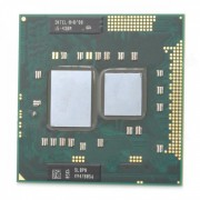 Procesor Laptop Intel Core i5-430M, 2.26GHz, 3MB Cache, Socket BGA1288, PGA988