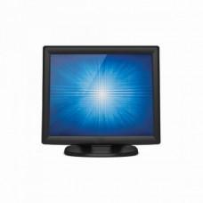 Monitor Touchscreen Elo RM1715, 17 Inch, USB, 1280 x 1024, Fara picior, Grad B