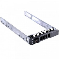 "Caddy pentru servere Dell 2.5"" - 0G176J 0KG7NR SATA SAS"