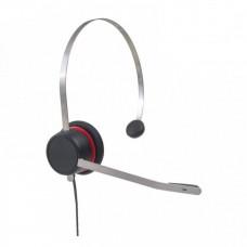 Casca pentru Call Center Avaya L139, Mono, Noise Cancellation, Quick Connect - RJ9