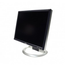 Monitor Dell 1703FP LCD, 17 Inch, 1280 x 1024