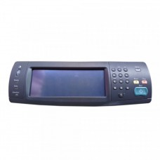 Display HP M4345