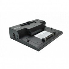 Docking Station Dell PRO3X