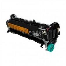 CUPTOR HP4200DN