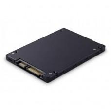 Solid State Drive (SSD) 256GB, 2.5'', SATA, diverse modele