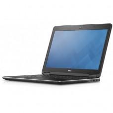 Laptop DELL Latitude E7240, Intel Core i5-4200U 1.60GHz, 8GB DDR3, 120GB SSD, Webcam, 12.5 inch