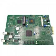 Placa Formater HP 4025N