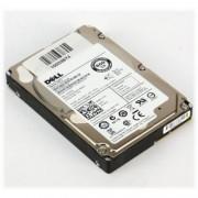 Hard Disk Server 600GB SAS ,10K RPM, 6Gbp/s, 2.5 Inch, 64MB cache