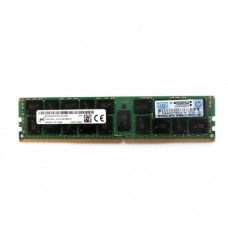 Memorie Server Genuine HP 16GB PC3-14900 DDR3-1866 2Rx4 1.5v ECC Registered 712383-061