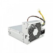Sursa HP 6300 SFF, 240W