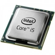 Procesor Intel Core i5-2390T 2.70GHz, 3MB Cache, Socket 1155