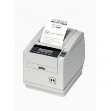 Imprimanta Termica Citizen CT-S801II, USB, 300mm pe secunda