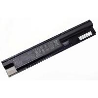 Baterie Green Cell HSTNN-IB4J pentru Laptopuri HP, 10.8V, 4400mAh
