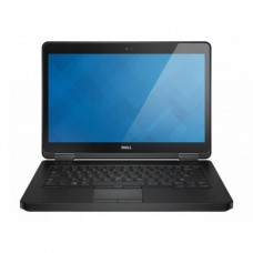 Laptop DELL E5440, Intel Core i5-4310U 2.00GHz, 8GB DDR3, 500GB SATA, DVD-RW, 14 Inch
